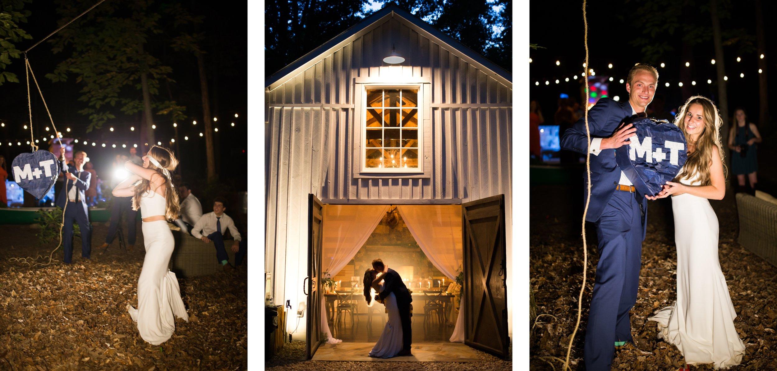 Rainey_Gregg_Photography_St._Simons_Island_Georgia_California_Wedding_Portrait_Photography_0191.jpg