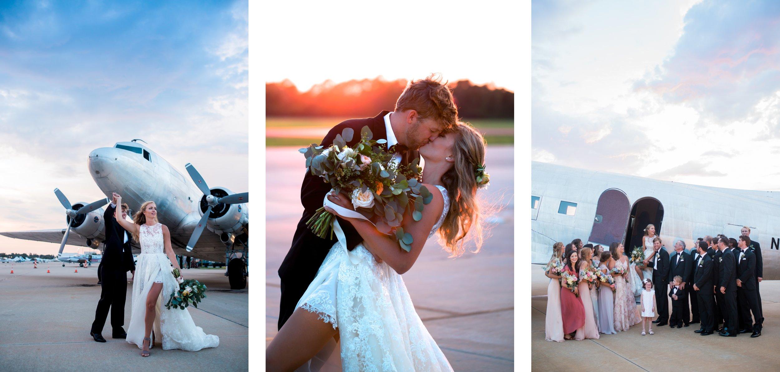 Rainey_Gregg_Photography_St._Simons_Island_Georgia_California_Wedding_Portrait_Photography_0194.jpg
