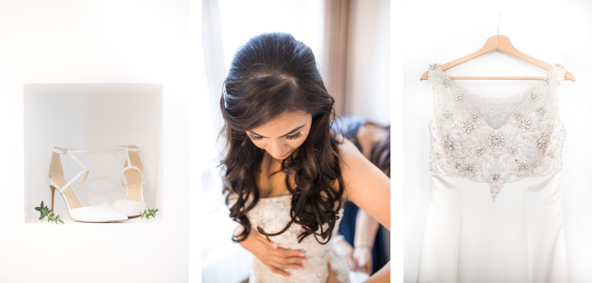 Rainey_Gregg_Photography_St._Simons_Island_Georgia_California_Wedding_Portrait_Photography_0241.jpg