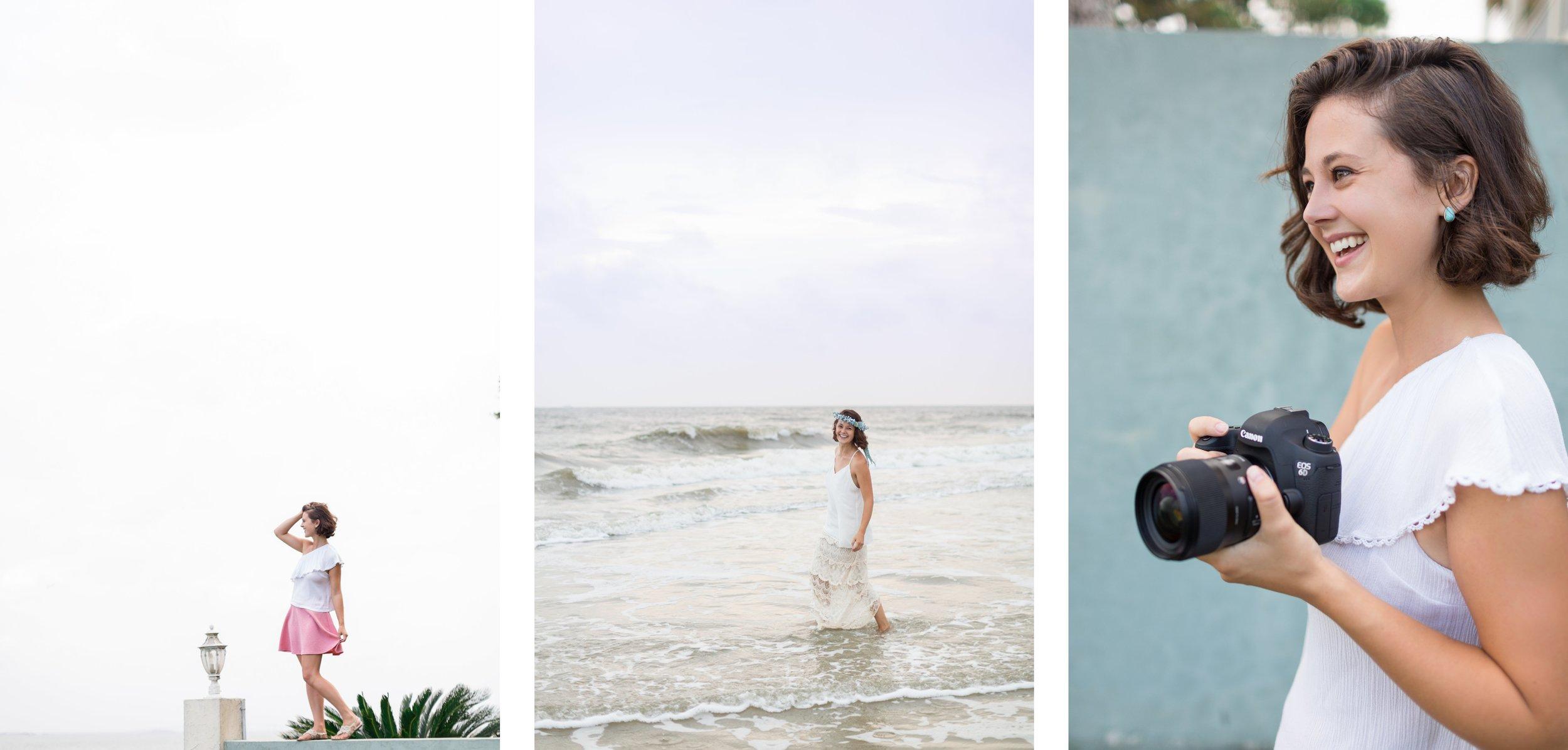 Rainey_Gregg_Photography_St._Simons_Island_Georgia_California_Wedding_Portrait_Photography_0247.jpg
