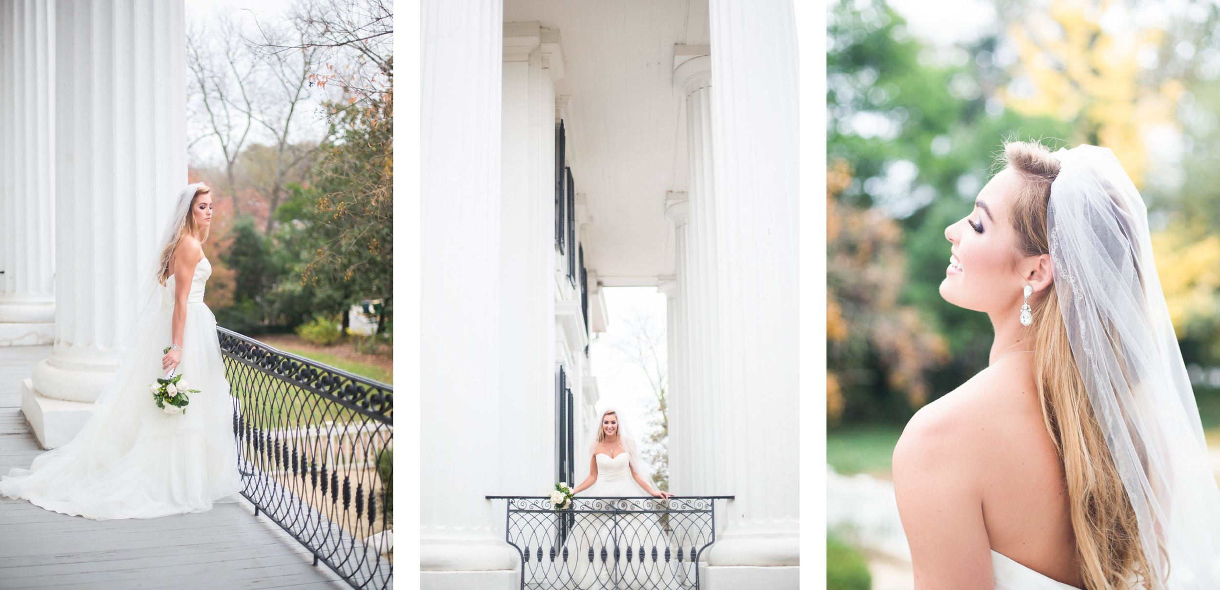 Rainey_Gregg_Photography_St._Simons_Island_Georgia_California_Wedding_Portrait_Photography_0248.jpg