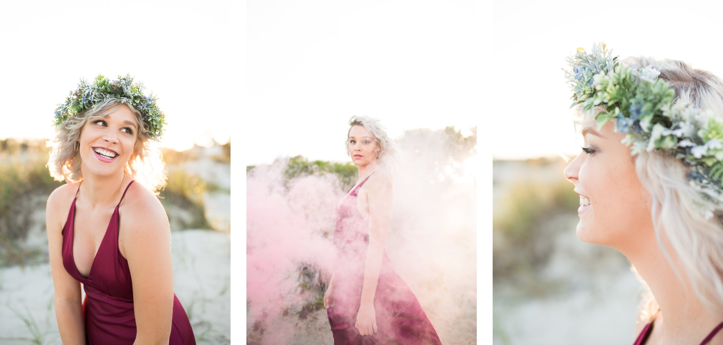 Rainey_Gregg_Photography_St._Simons_Island_Georgia_California_Wedding_Portrait_Photography_0249.jpg
