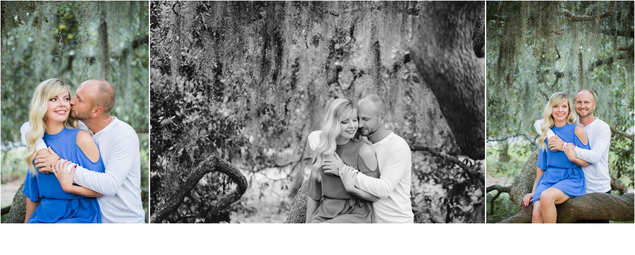 Rainey_Gregg_Photography_St._Simons_Island_Georgia_California_Wedding_Portrait_Photography_0257.jpg
