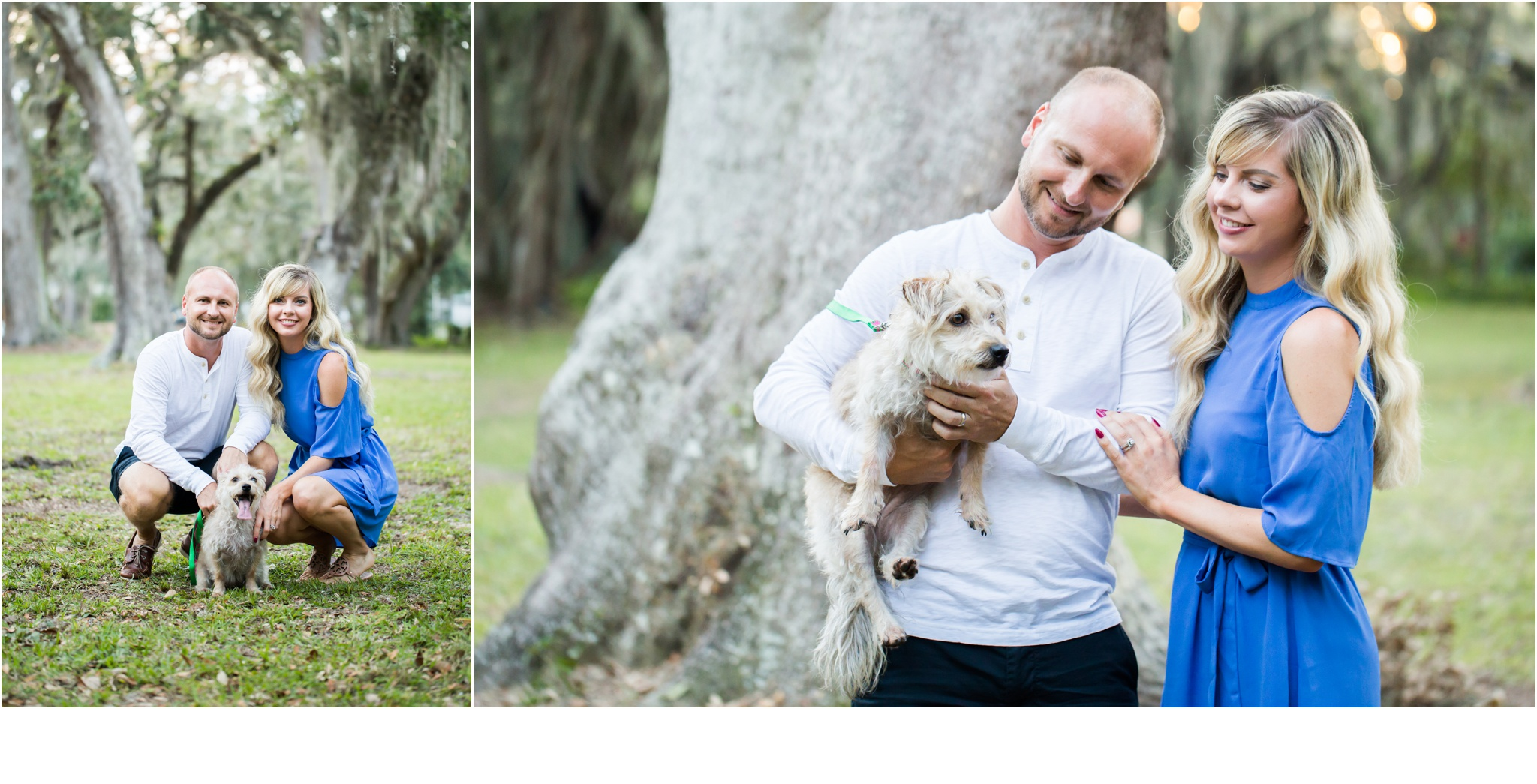 Rainey_Gregg_Photography_St._Simons_Island_Georgia_California_Wedding_Portrait_Photography_0259.jpg