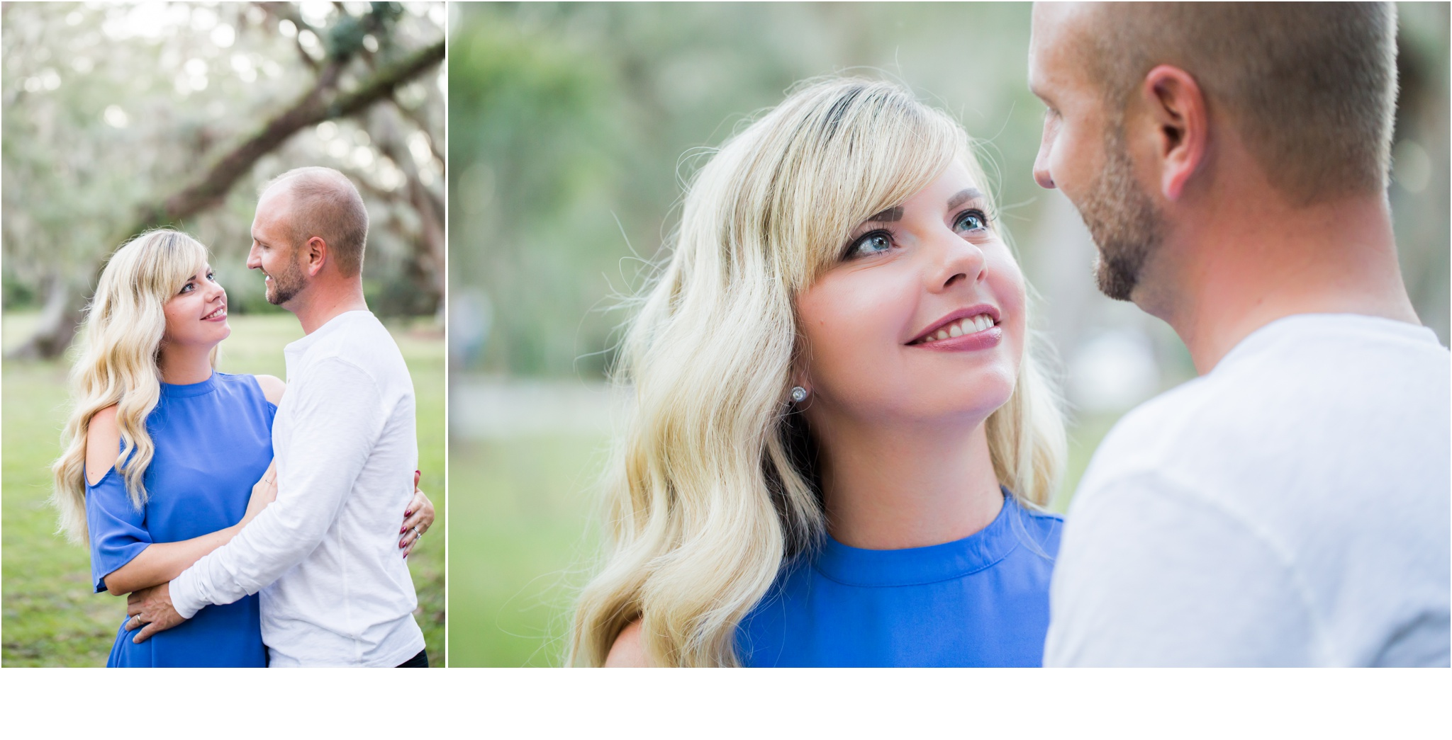 Rainey_Gregg_Photography_St._Simons_Island_Georgia_California_Wedding_Portrait_Photography_0262.jpg