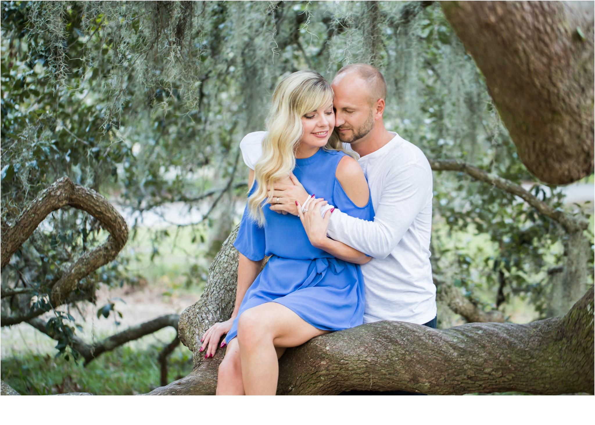 Rainey_Gregg_Photography_St._Simons_Island_Georgia_California_Wedding_Portrait_Photography_0264.jpg