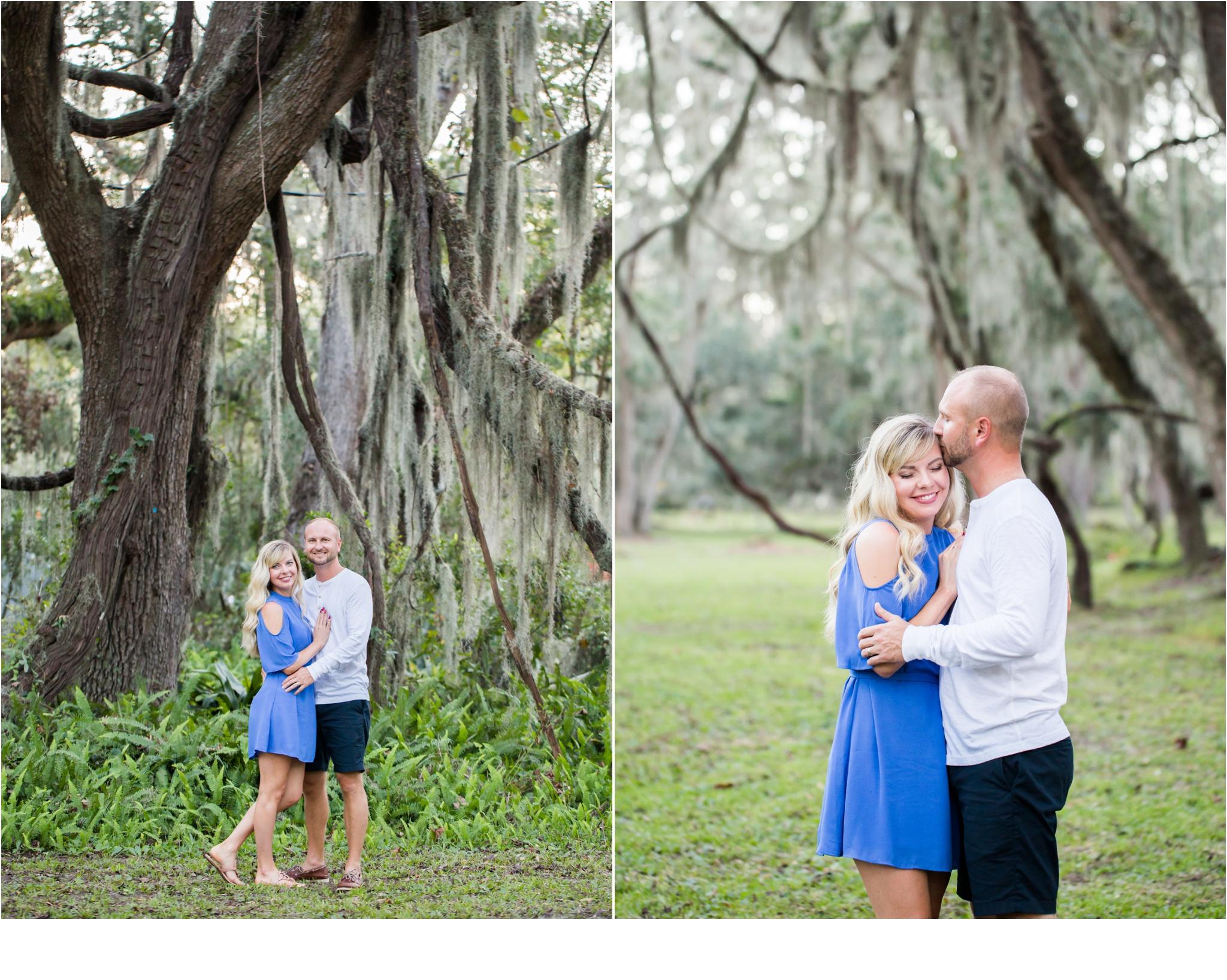 Rainey_Gregg_Photography_St._Simons_Island_Georgia_California_Wedding_Portrait_Photography_0263.jpg