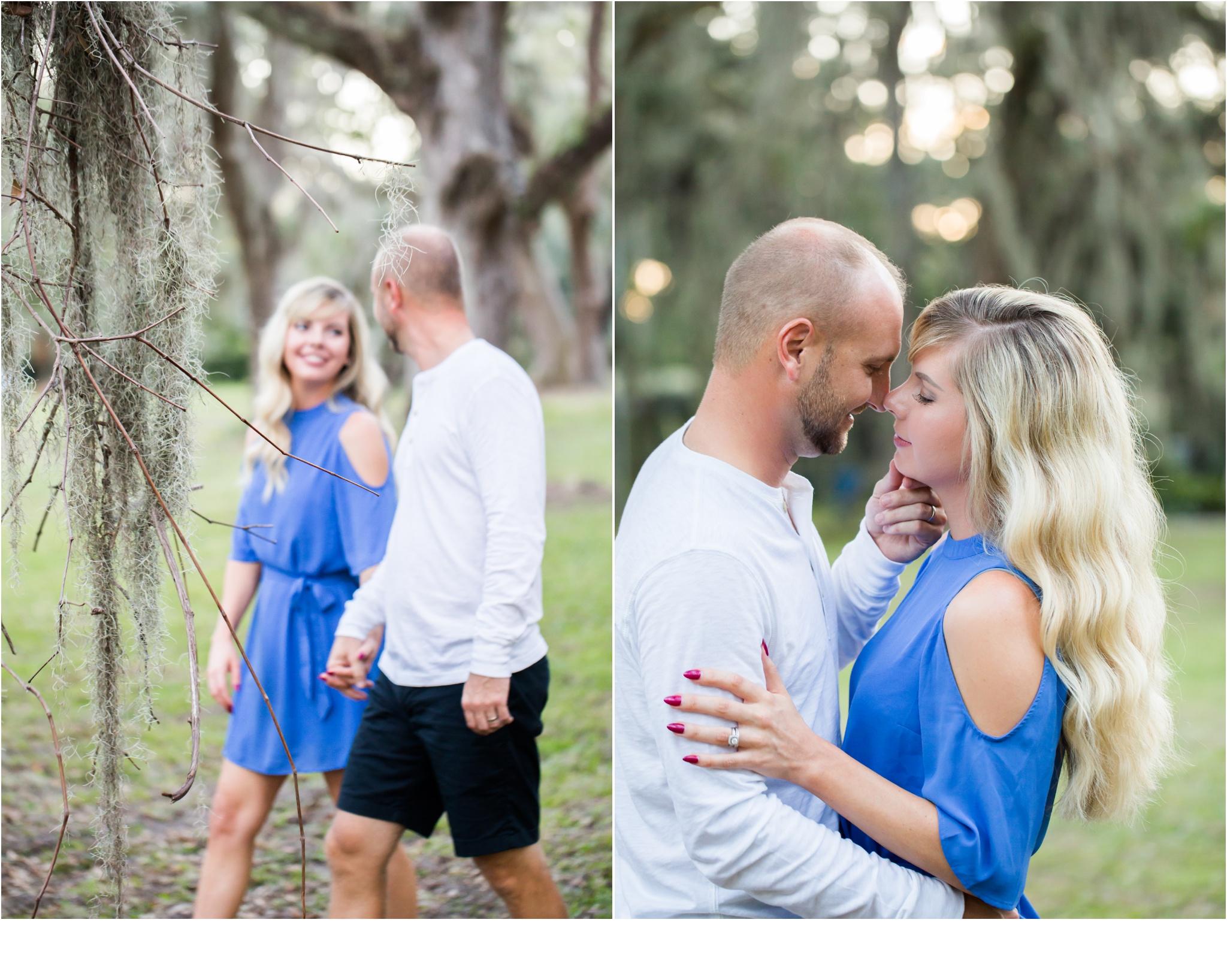 Rainey_Gregg_Photography_St._Simons_Island_Georgia_California_Wedding_Portrait_Photography_0265.jpg