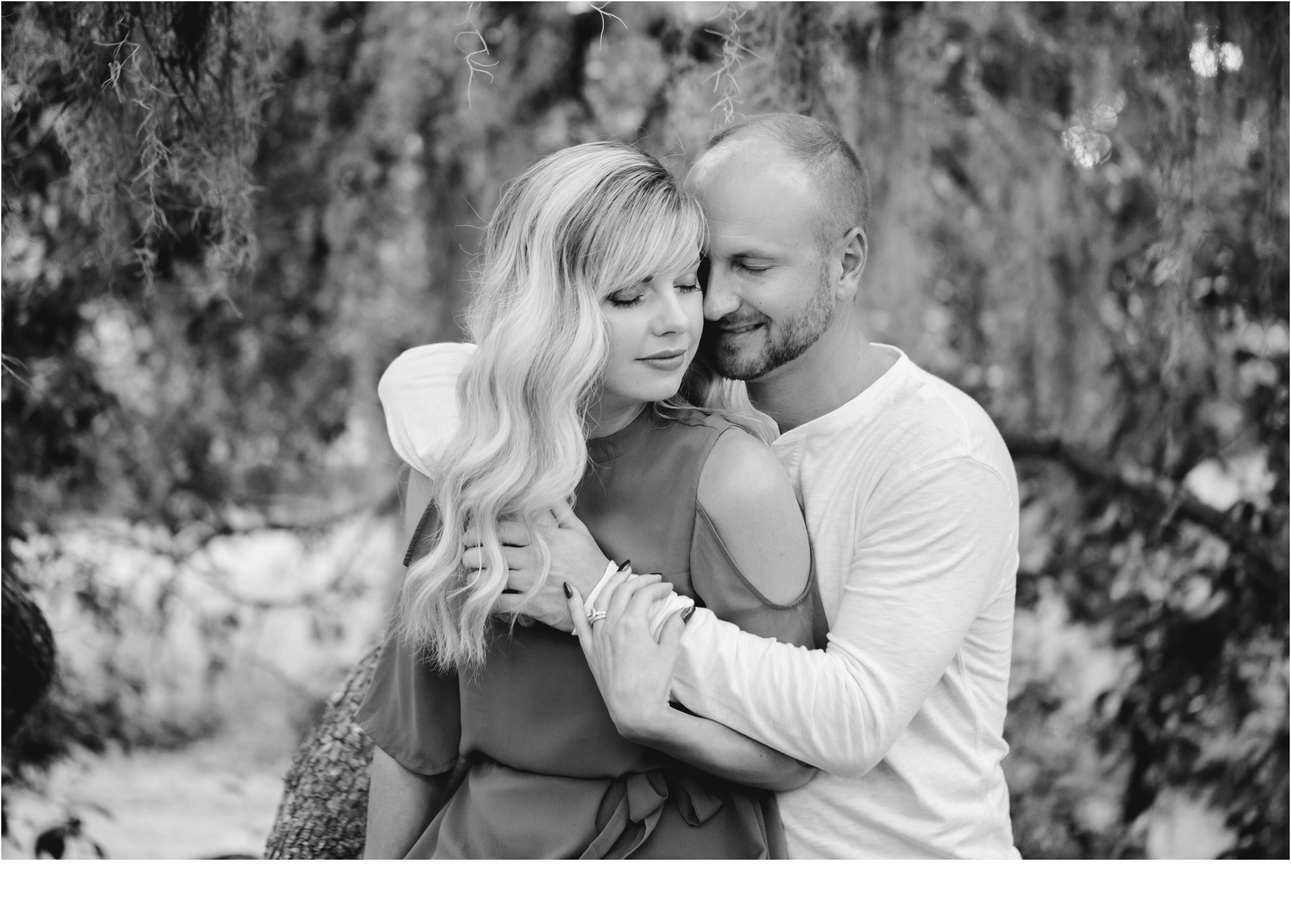 Rainey_Gregg_Photography_St._Simons_Island_Georgia_California_Wedding_Portrait_Photography_0275.jpg