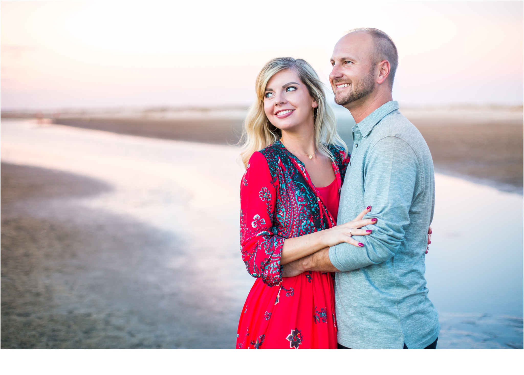 Rainey_Gregg_Photography_St._Simons_Island_Georgia_California_Wedding_Portrait_Photography_0266.jpg