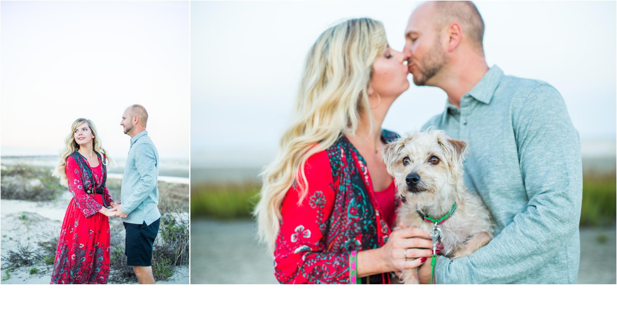 Rainey_Gregg_Photography_St._Simons_Island_Georgia_California_Wedding_Portrait_Photography_0269.jpg
