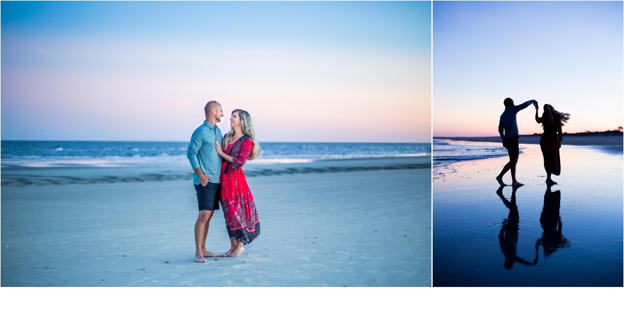 Rainey_Gregg_Photography_St._Simons_Island_Georgia_California_Wedding_Portrait_Photography_0270.jpg