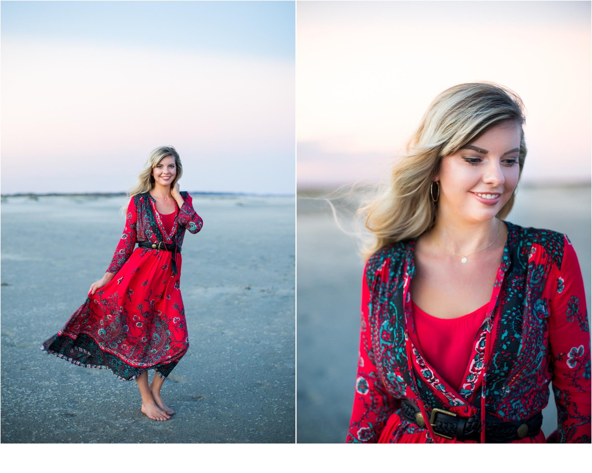 Rainey_Gregg_Photography_St._Simons_Island_Georgia_California_Wedding_Portrait_Photography_0272.jpg