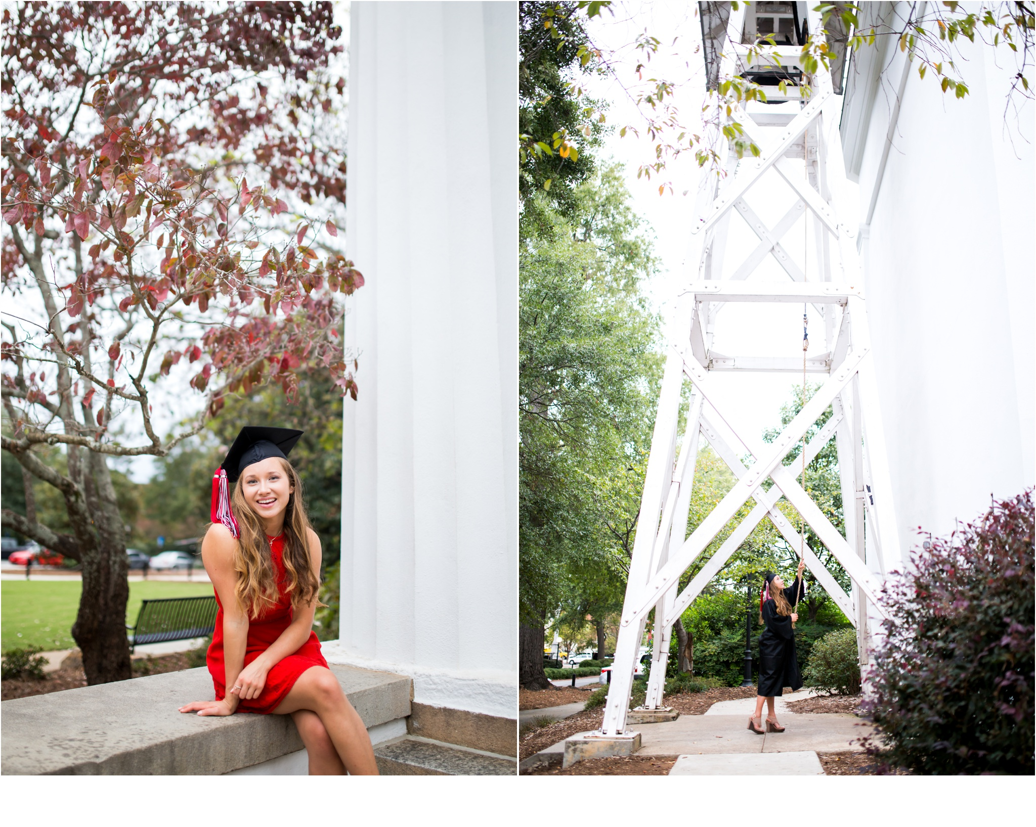 Rainey_Gregg_Photography_St._Simons_Island_Georgia_California_Wedding_Portrait_Photography_0281.jpg
