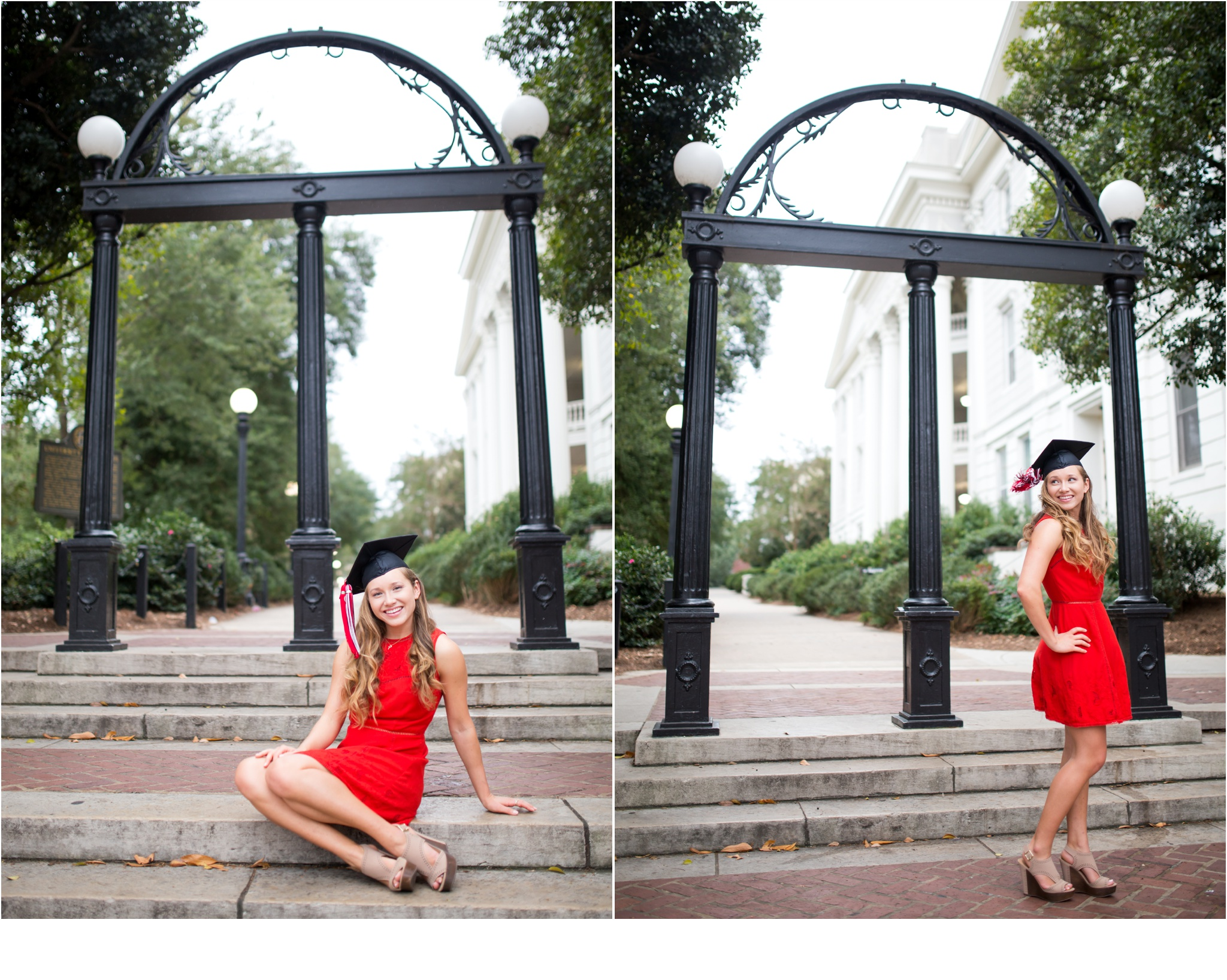 Rainey_Gregg_Photography_St._Simons_Island_Georgia_California_Wedding_Portrait_Photography_0285.jpg