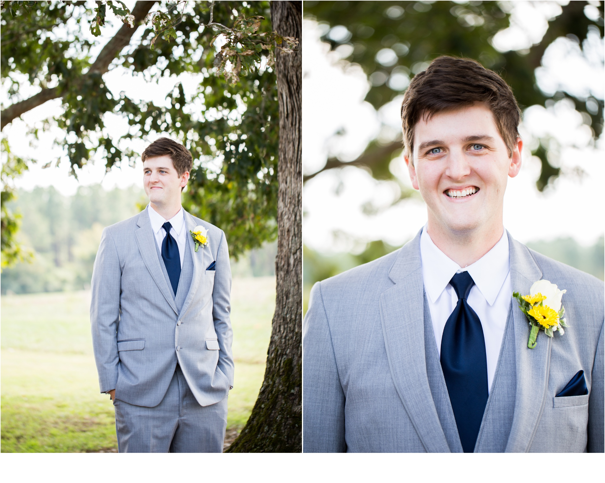 Rainey_Gregg_Photography_St._Simons_Island_Georgia_California_Wedding_Portrait_Photography_0294.jpg