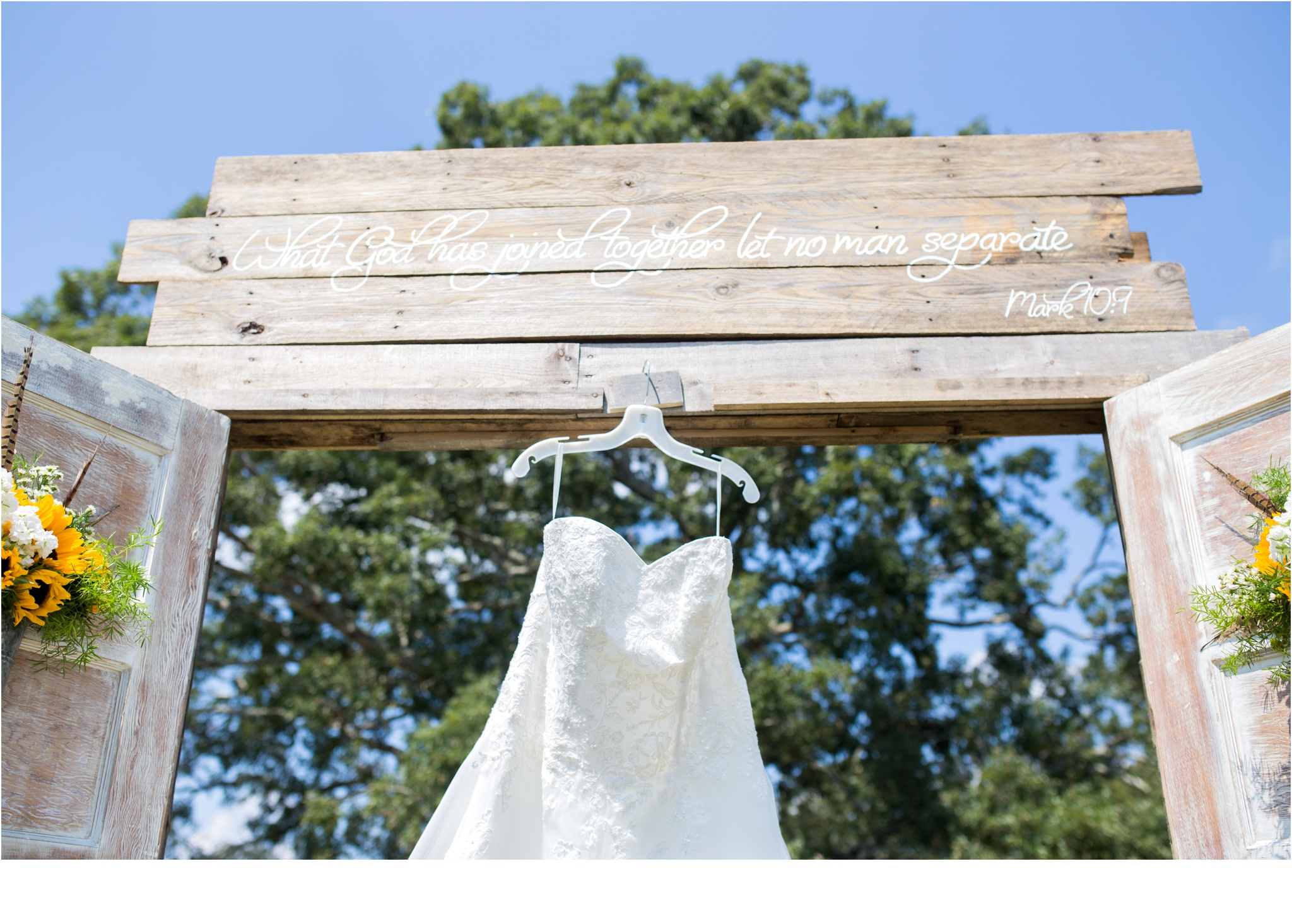 Rainey_Gregg_Photography_St._Simons_Island_Georgia_California_Wedding_Portrait_Photography_0295.jpg