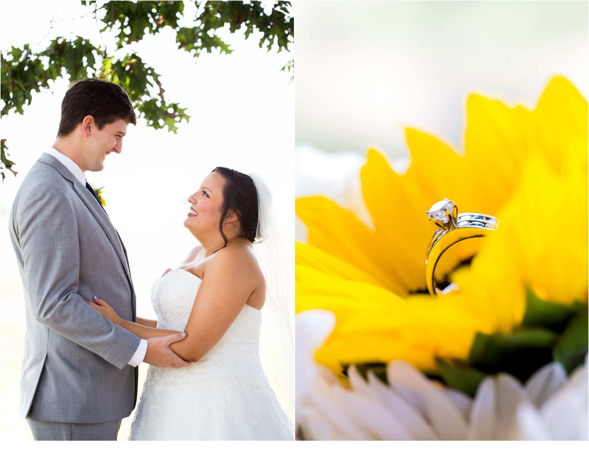 Rainey_Gregg_Photography_St._Simons_Island_Georgia_California_Wedding_Portrait_Photography_0304.jpg