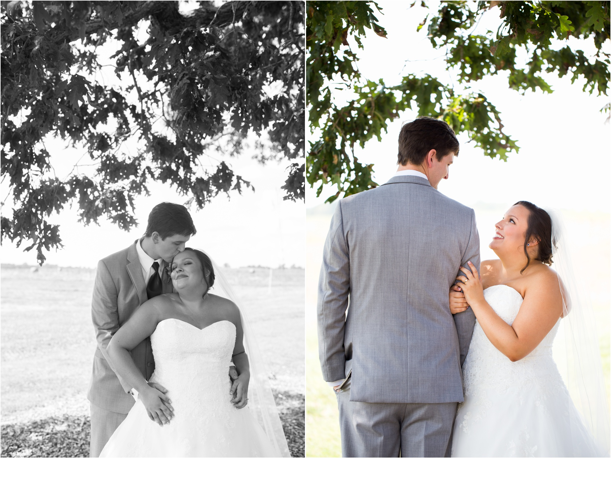 Rainey_Gregg_Photography_St._Simons_Island_Georgia_California_Wedding_Portrait_Photography_0307.jpg