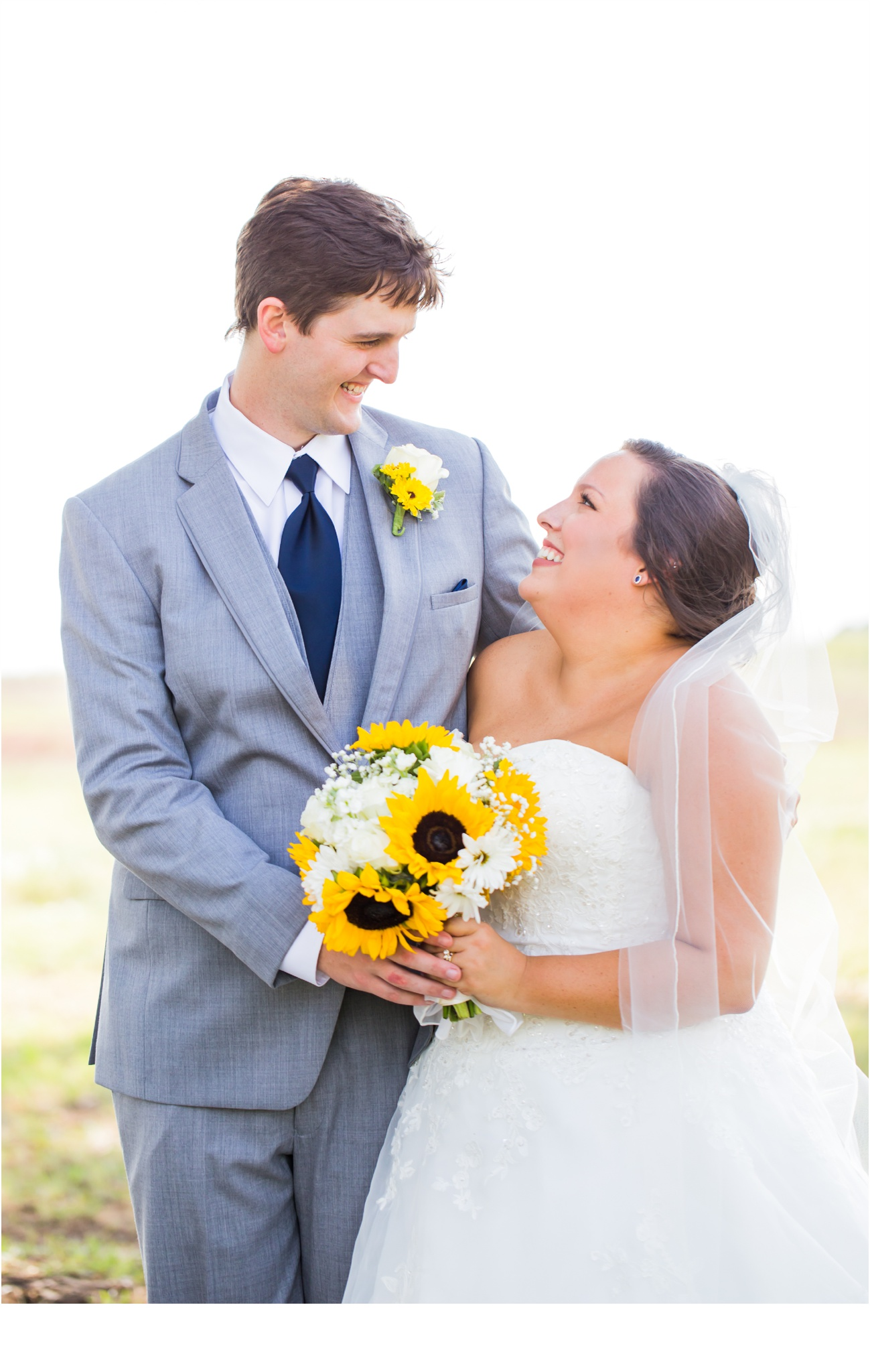 Rainey_Gregg_Photography_St._Simons_Island_Georgia_California_Wedding_Portrait_Photography_0310.jpg