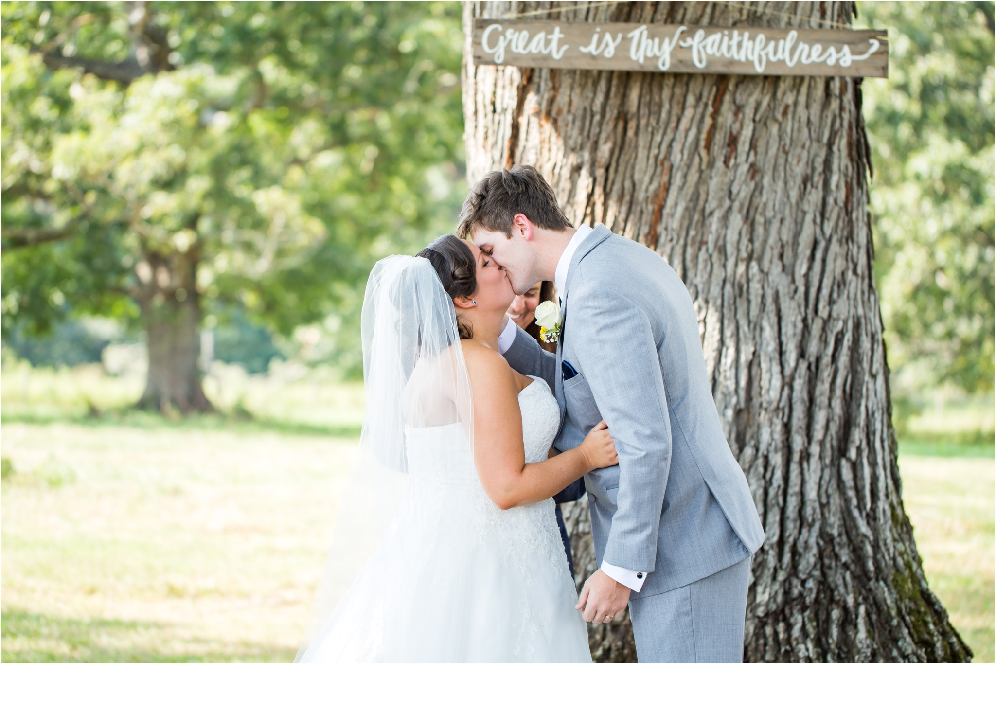 Rainey_Gregg_Photography_St._Simons_Island_Georgia_California_Wedding_Portrait_Photography_0315.jpg