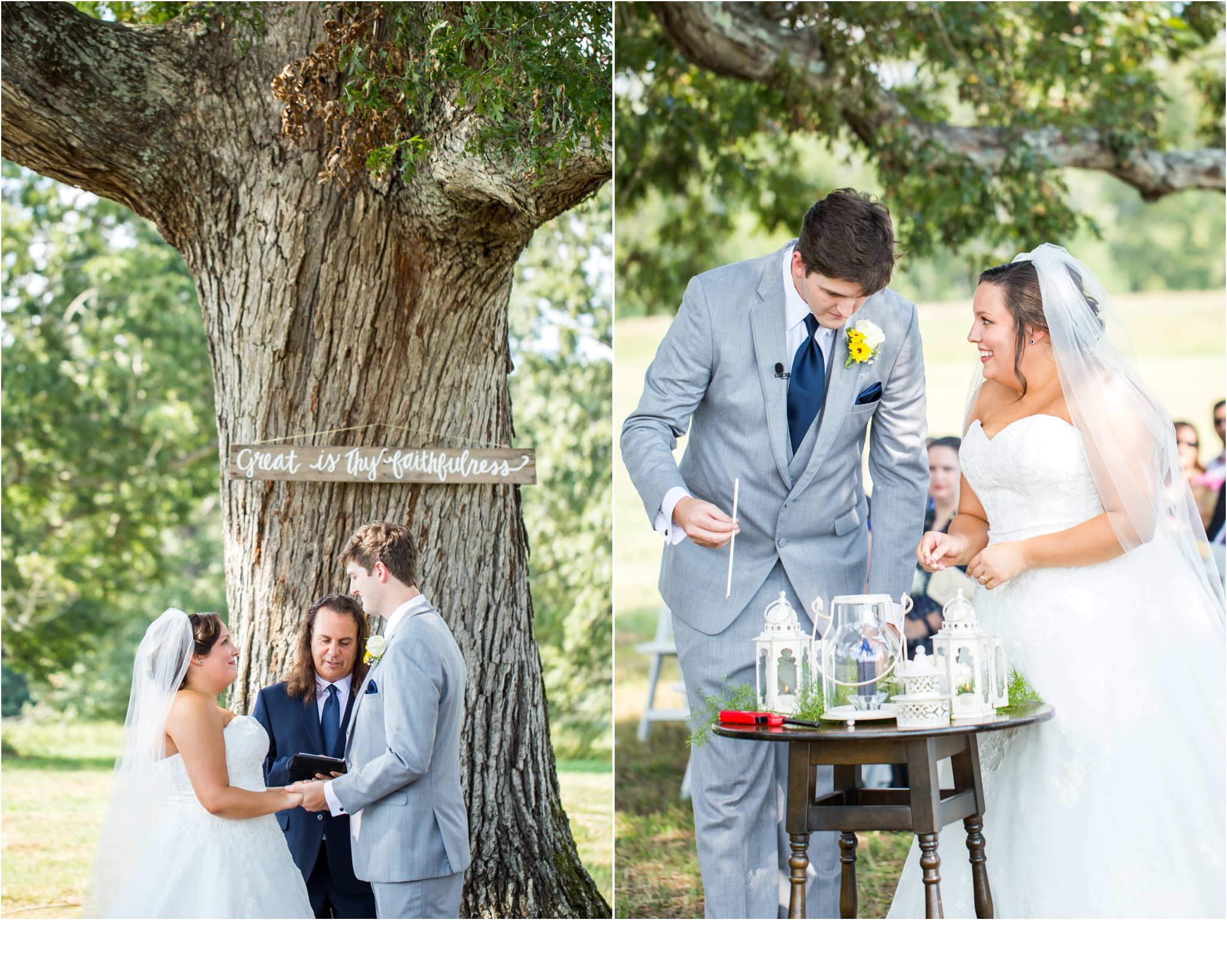 Rainey_Gregg_Photography_St._Simons_Island_Georgia_California_Wedding_Portrait_Photography_0321.jpg