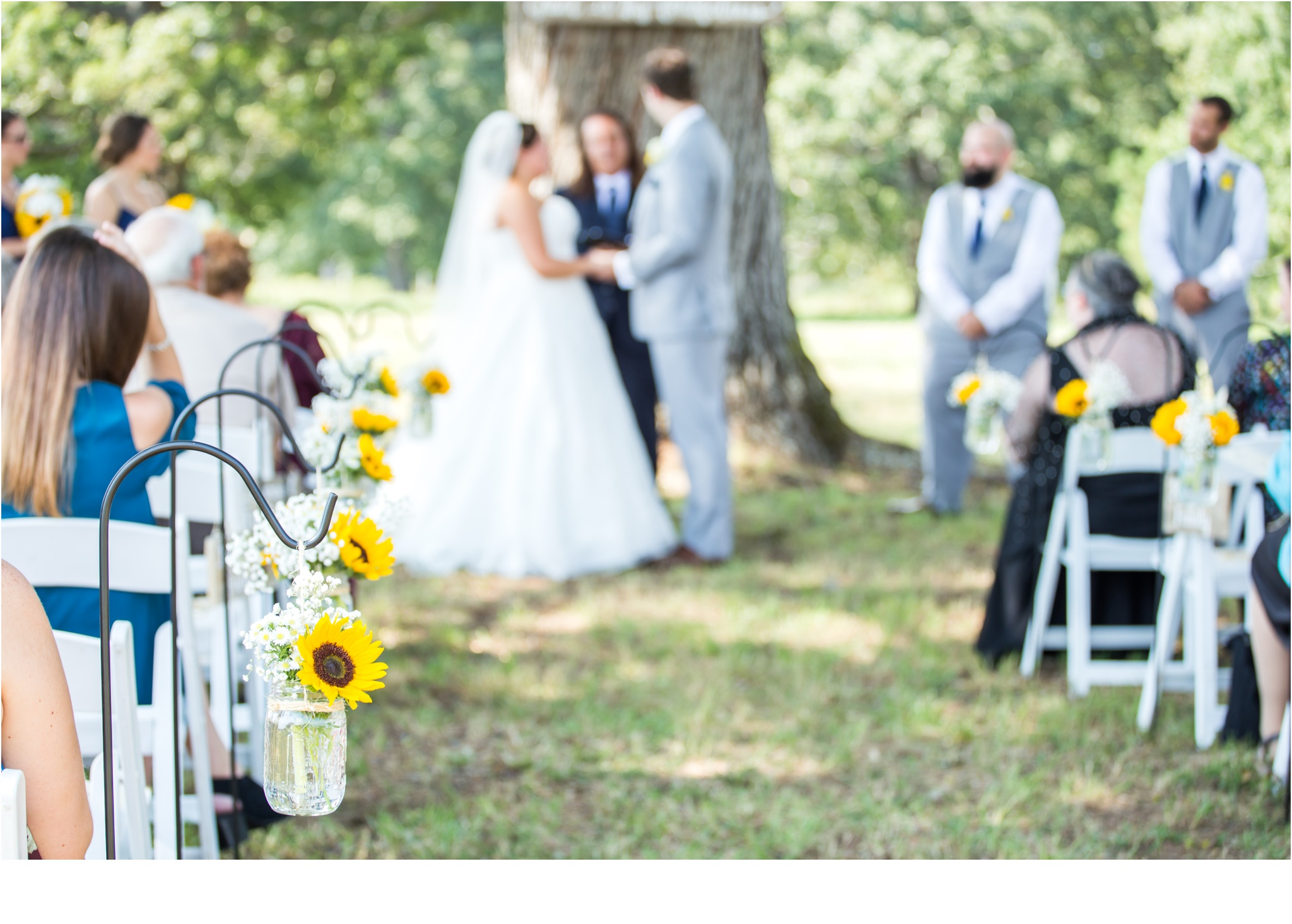 Rainey_Gregg_Photography_St._Simons_Island_Georgia_California_Wedding_Portrait_Photography_0322.jpg