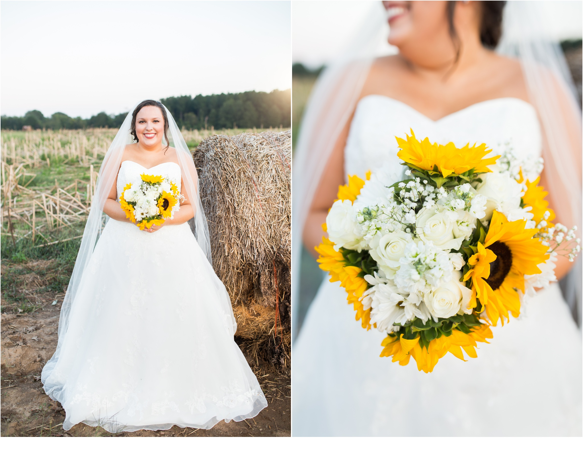 Rainey_Gregg_Photography_St._Simons_Island_Georgia_California_Wedding_Portrait_Photography_0341.jpg