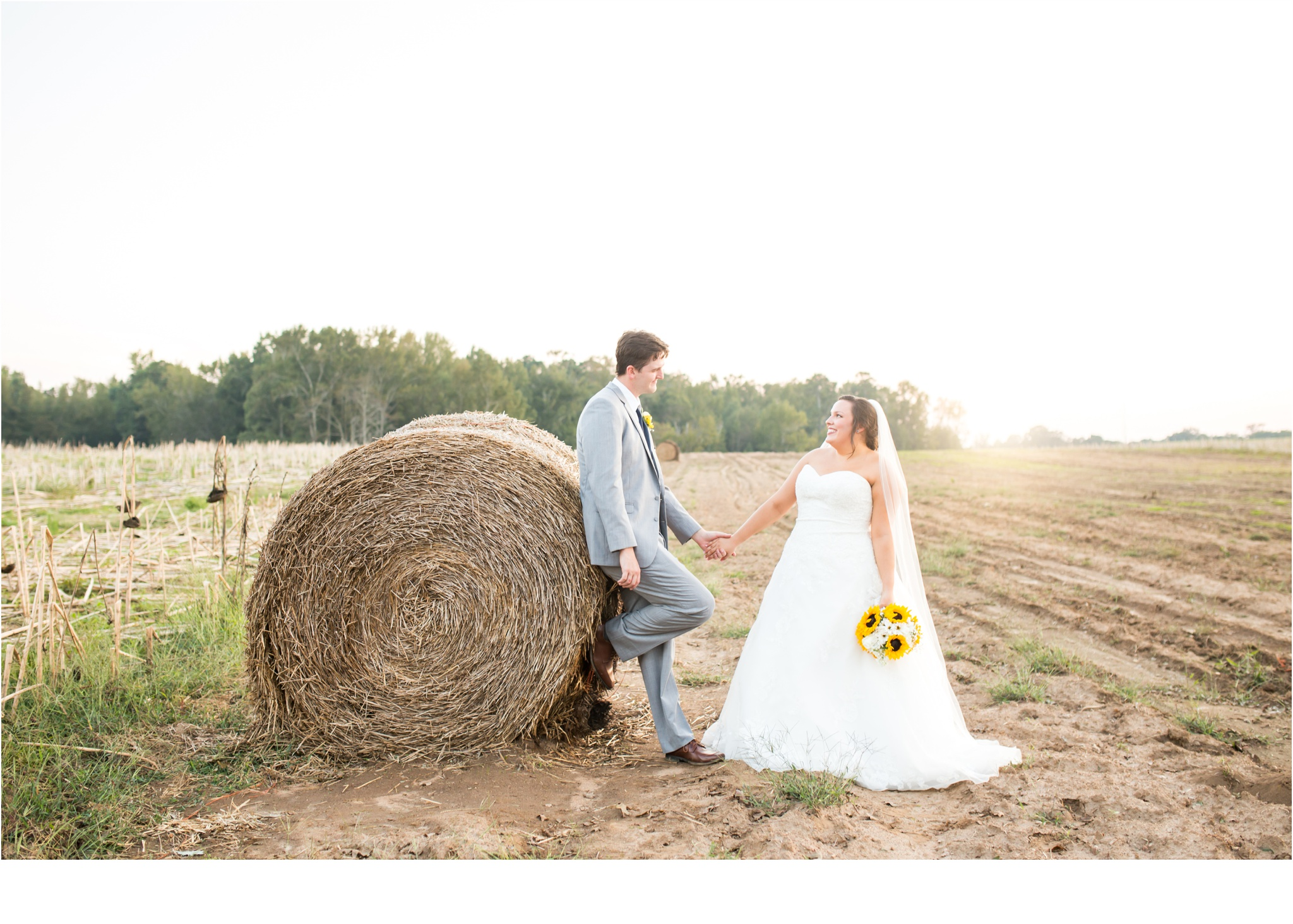 Rainey_Gregg_Photography_St._Simons_Island_Georgia_California_Wedding_Portrait_Photography_0346.jpg