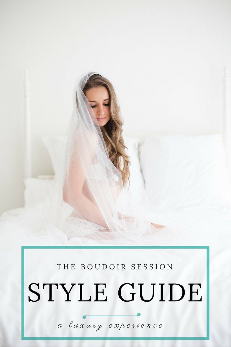 Boudoir Session Style Guide.jpg