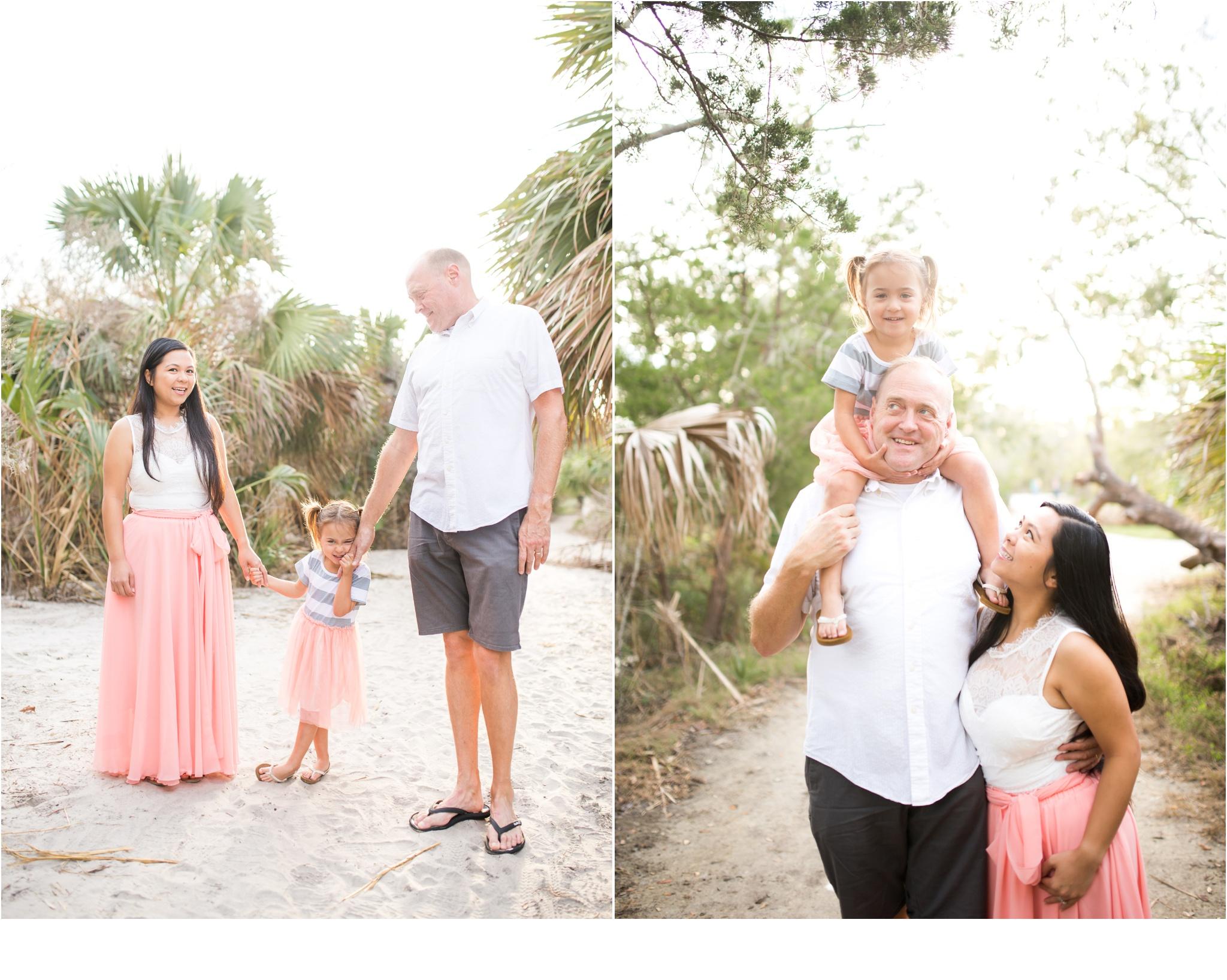 Rainey_Gregg_Photography_St._Simons_Island_Georgia_California_Wedding_Portrait_Photography_0403.jpg