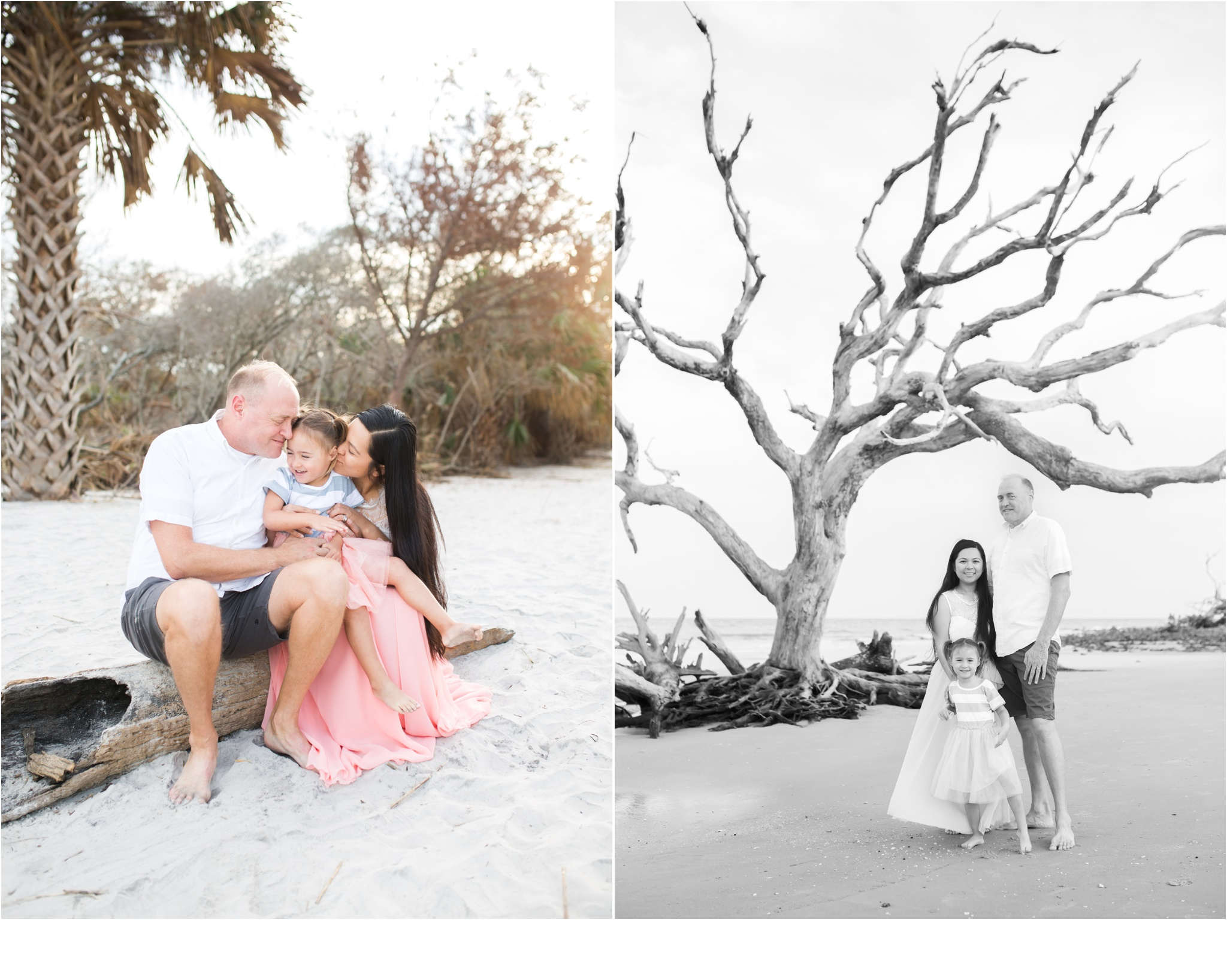 Rainey_Gregg_Photography_St._Simons_Island_Georgia_California_Wedding_Portrait_Photography_0406.jpg