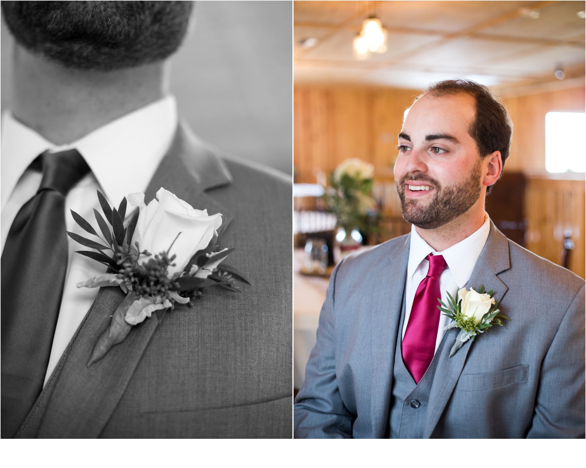 Rainey_Gregg_Photography_St._Simons_Island_Georgia_California_Wedding_Portrait_Photography_0465.jpg