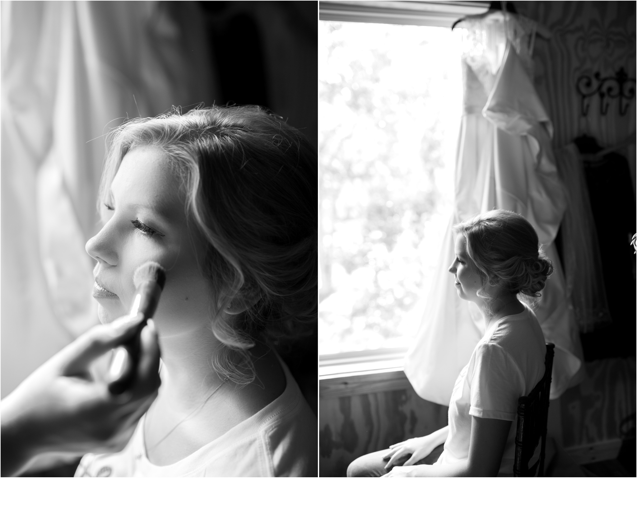 Rainey_Gregg_Photography_St._Simons_Island_Georgia_California_Wedding_Portrait_Photography_0471.jpg