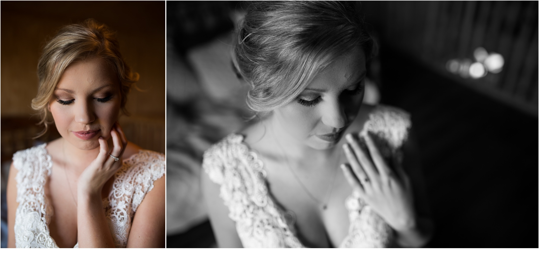 Rainey_Gregg_Photography_St._Simons_Island_Georgia_California_Wedding_Portrait_Photography_0478.jpg