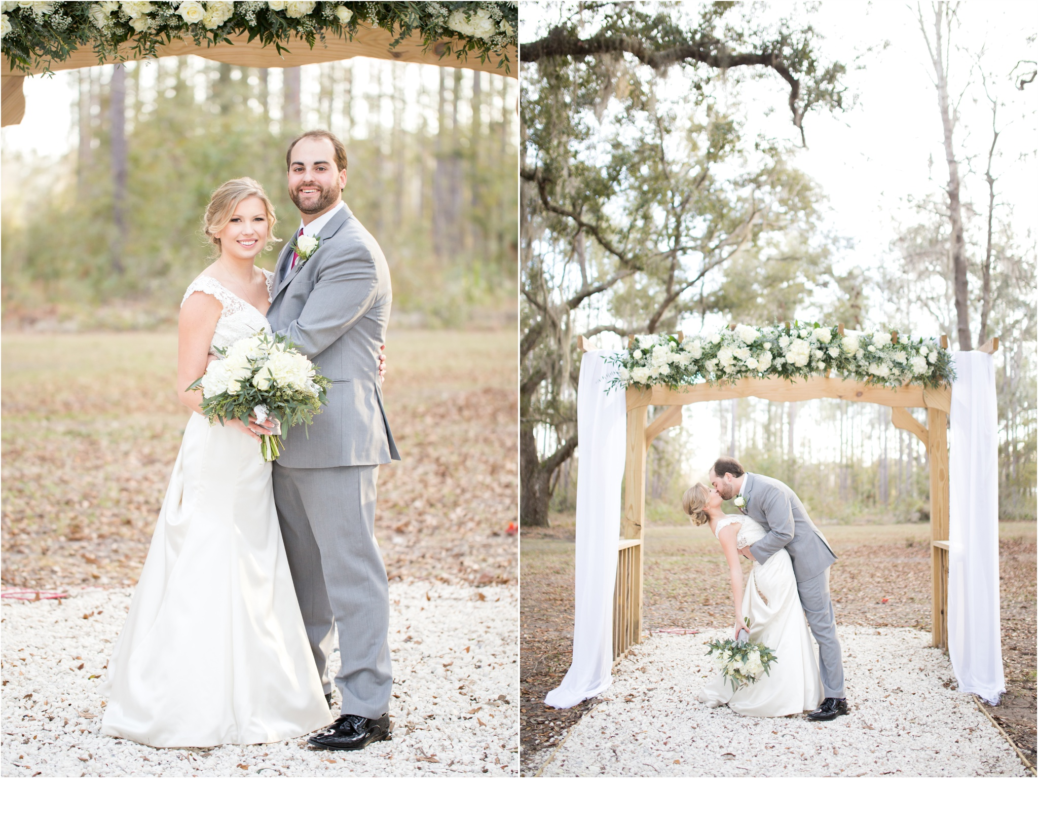 Rainey_Gregg_Photography_St._Simons_Island_Georgia_California_Wedding_Portrait_Photography_0492.jpg