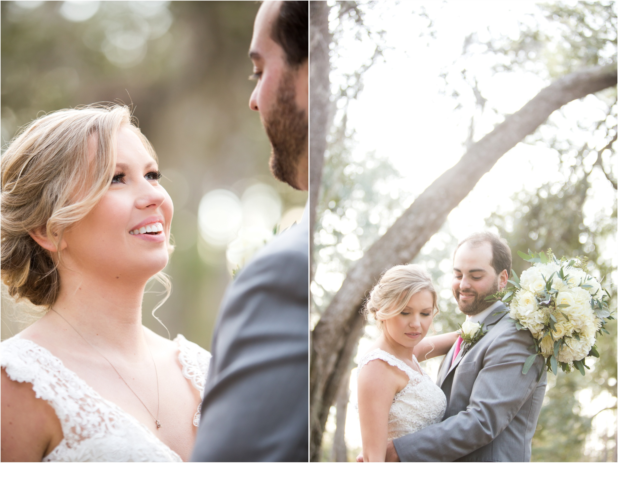 Rainey_Gregg_Photography_St._Simons_Island_Georgia_California_Wedding_Portrait_Photography_0495.jpg