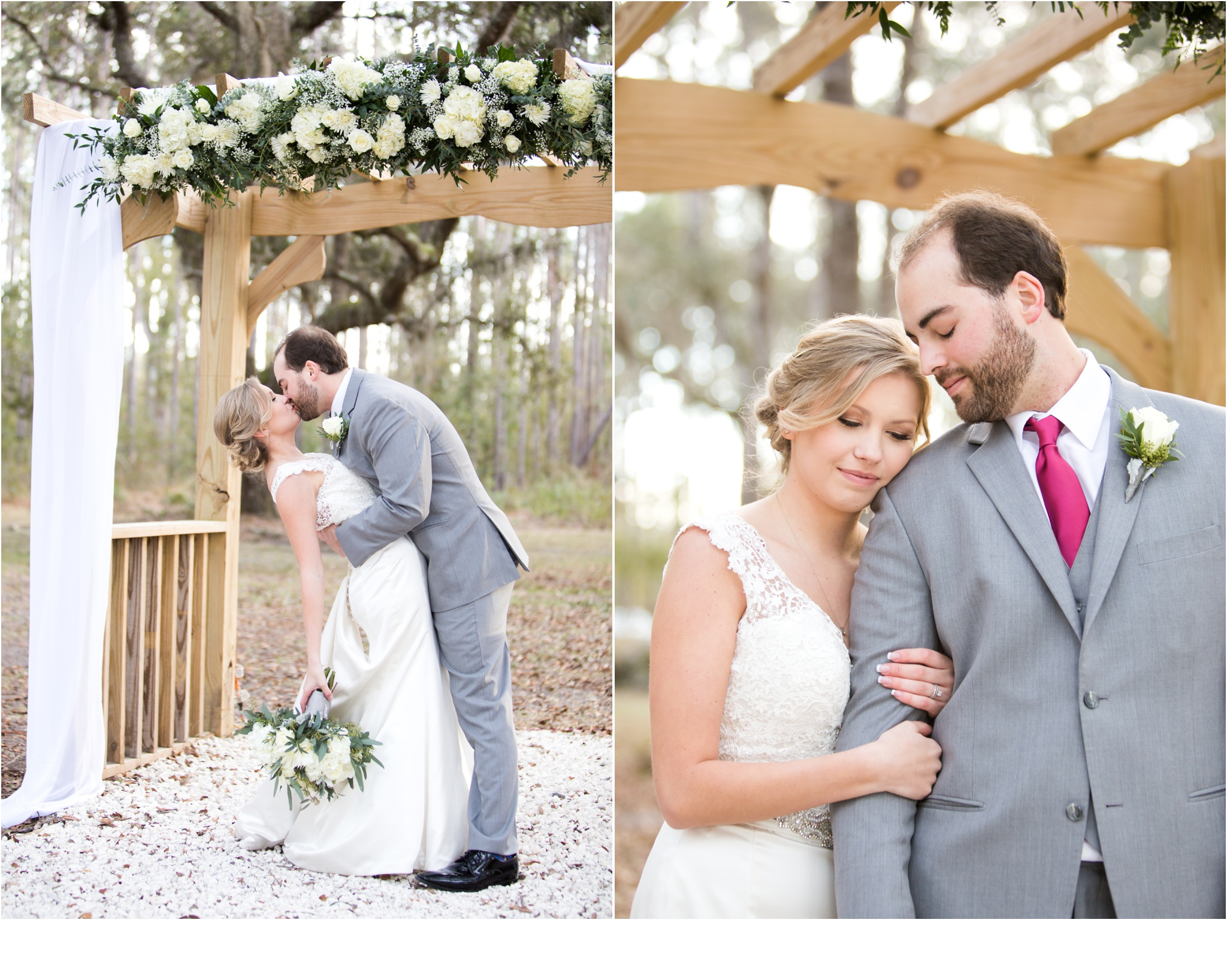 Rainey_Gregg_Photography_St._Simons_Island_Georgia_California_Wedding_Portrait_Photography_0497.jpg