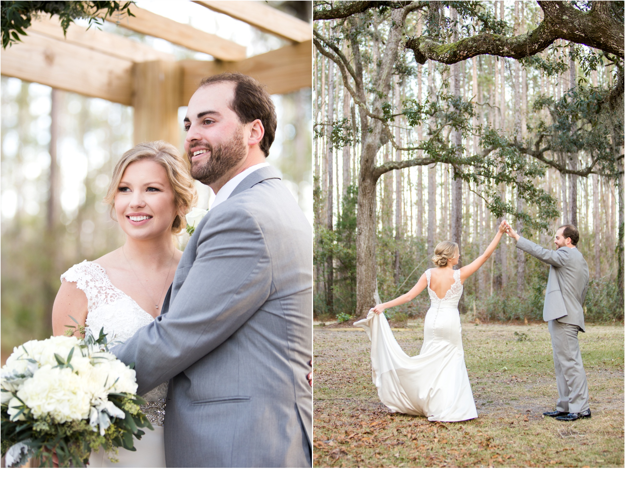 Rainey_Gregg_Photography_St._Simons_Island_Georgia_California_Wedding_Portrait_Photography_0498.jpg