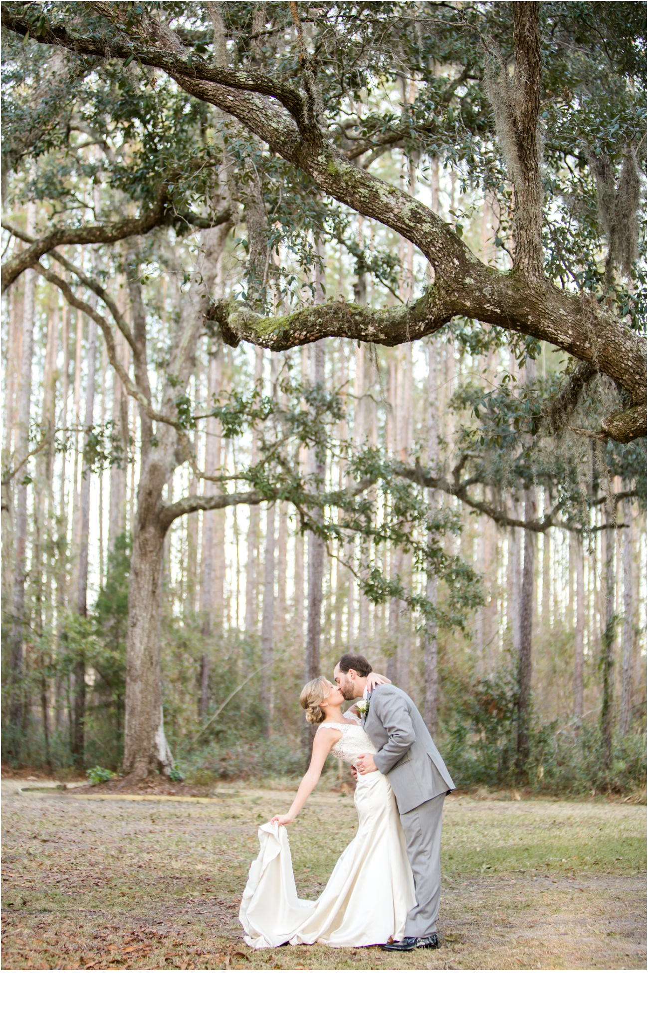 Rainey_Gregg_Photography_St._Simons_Island_Georgia_California_Wedding_Portrait_Photography_0499.jpg