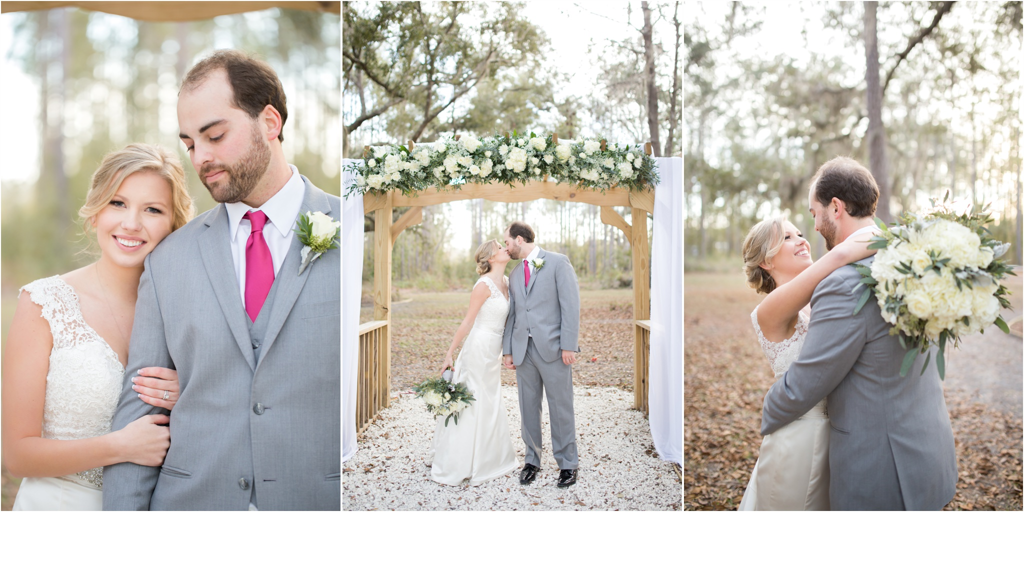 Rainey_Gregg_Photography_St._Simons_Island_Georgia_California_Wedding_Portrait_Photography_0503.jpg