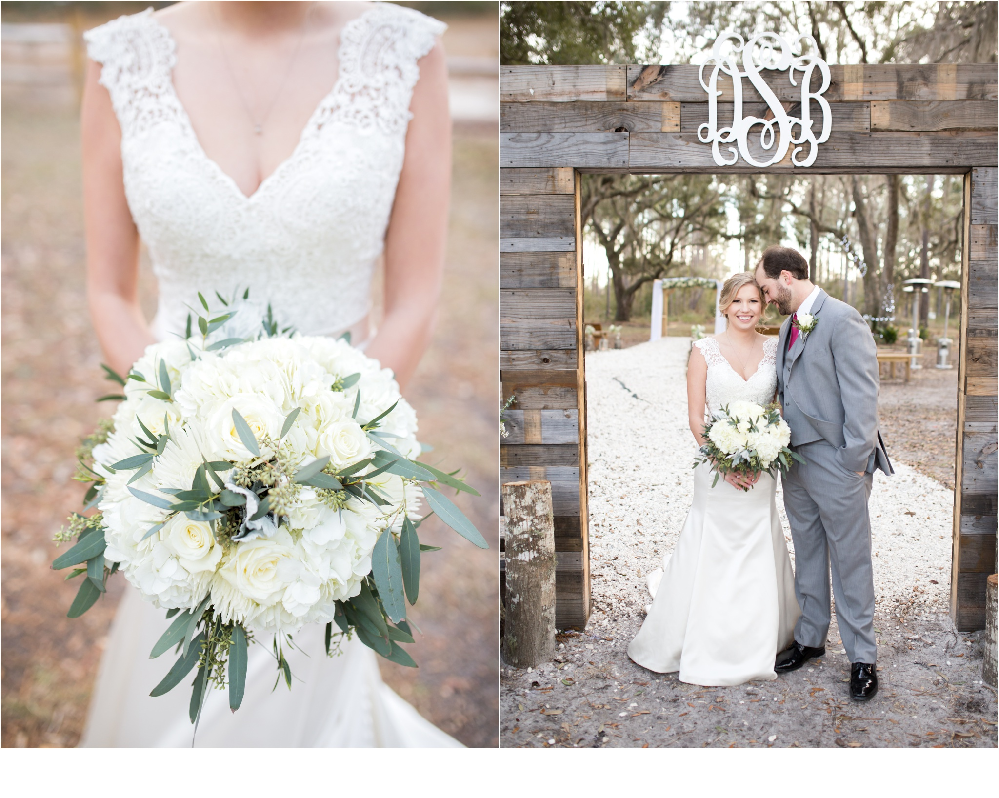 Rainey_Gregg_Photography_St._Simons_Island_Georgia_California_Wedding_Portrait_Photography_0507.jpg