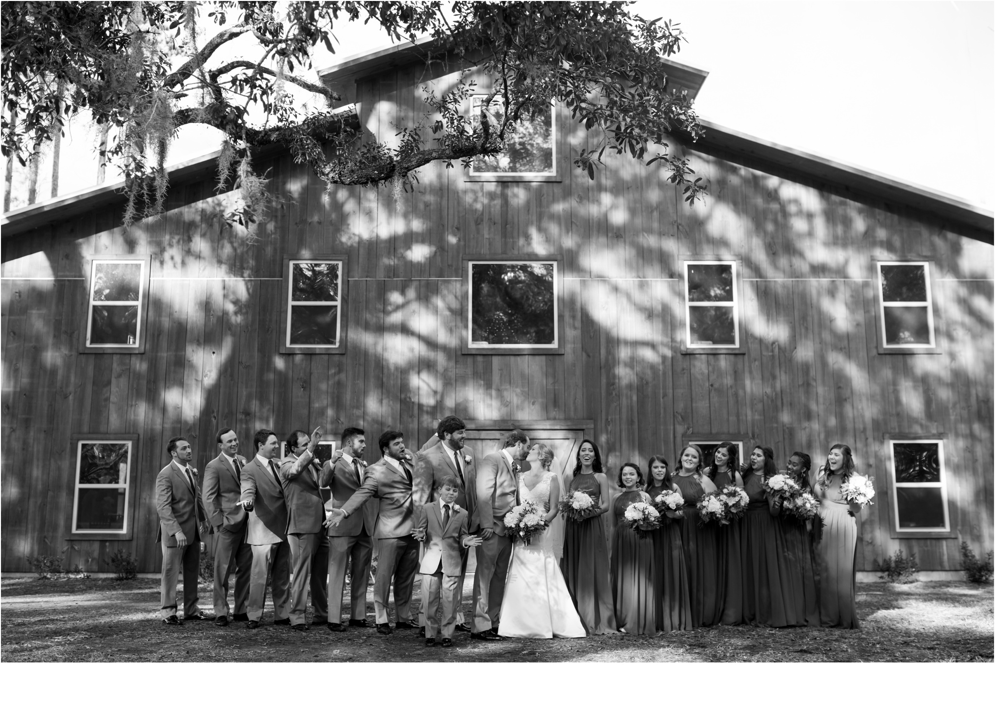 Rainey_Gregg_Photography_St._Simons_Island_Georgia_California_Wedding_Portrait_Photography_0513.jpg