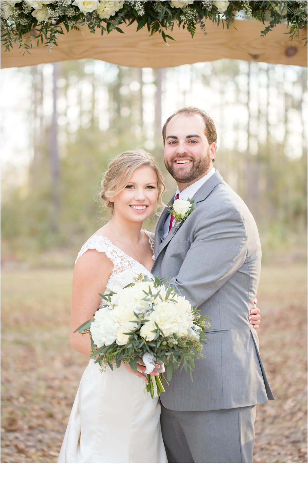 Rainey_Gregg_Photography_St._Simons_Island_Georgia_California_Wedding_Portrait_Photography_0518.jpg