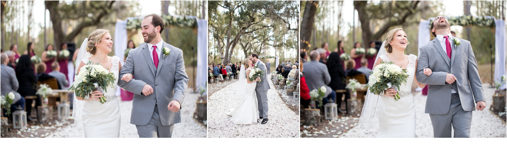 Rainey_Gregg_Photography_St._Simons_Island_Georgia_California_Wedding_Portrait_Photography_0530.jpg
