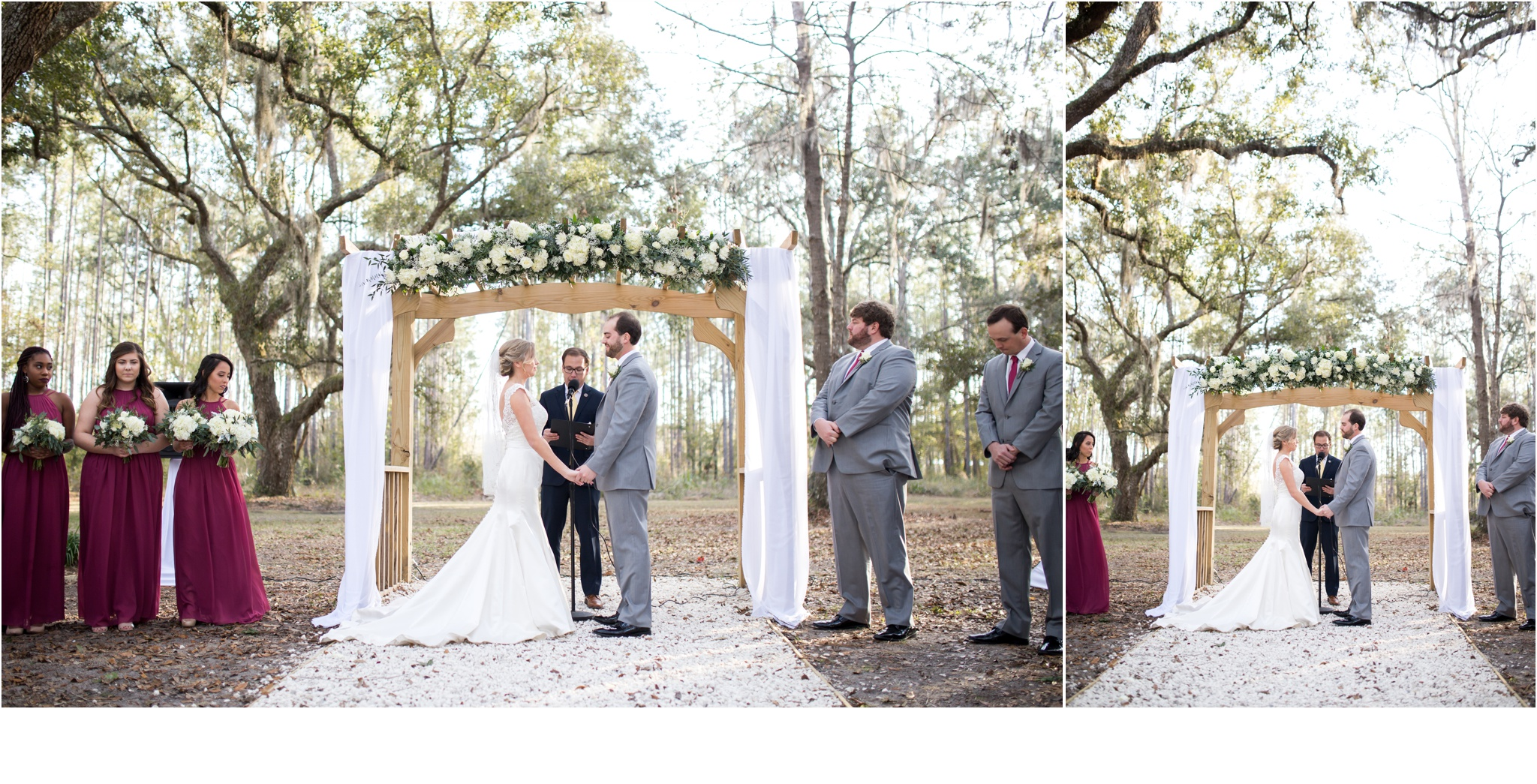 Rainey_Gregg_Photography_St._Simons_Island_Georgia_California_Wedding_Portrait_Photography_0528.jpg