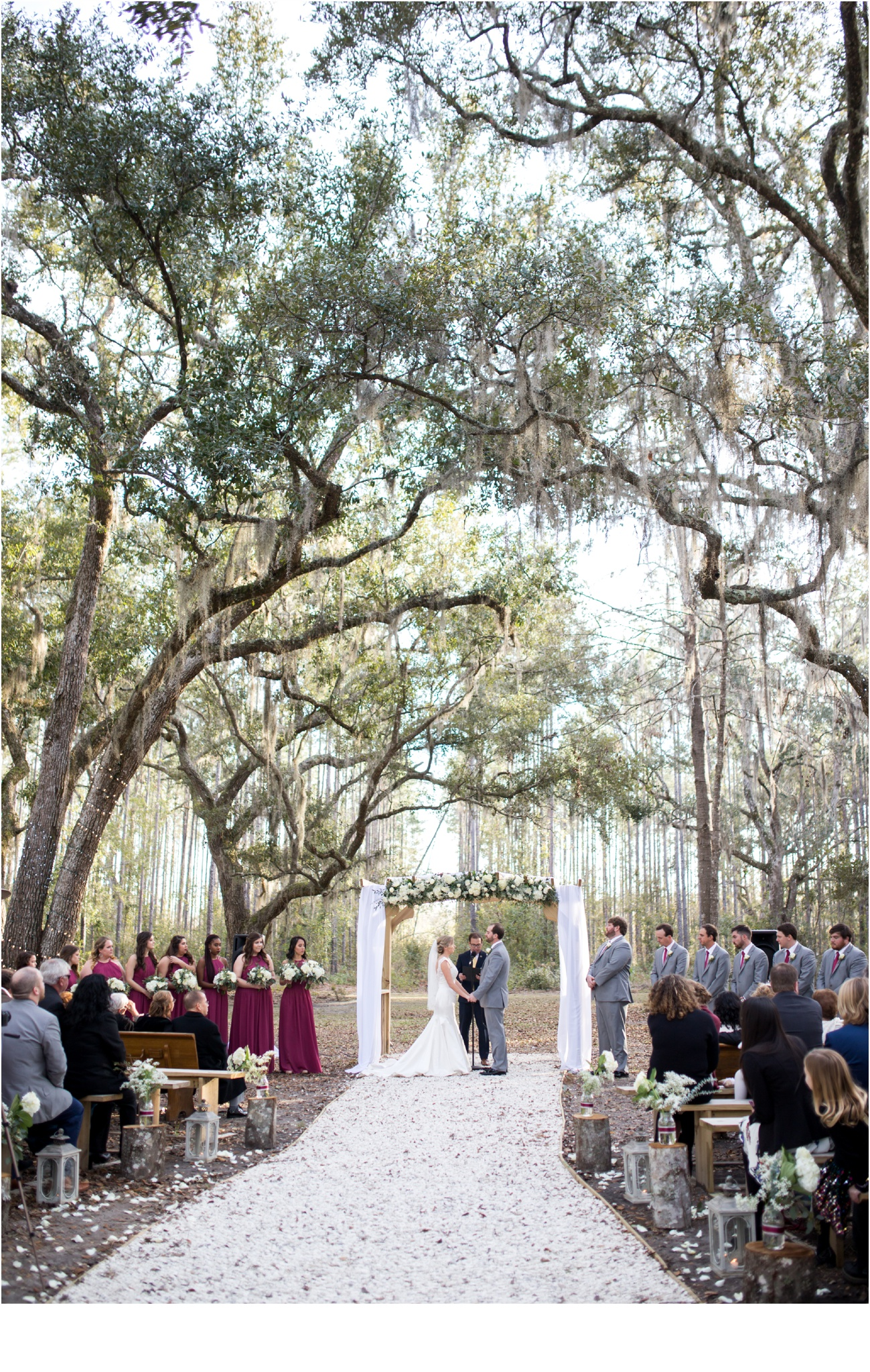 Rainey_Gregg_Photography_St._Simons_Island_Georgia_California_Wedding_Portrait_Photography_0532.jpg