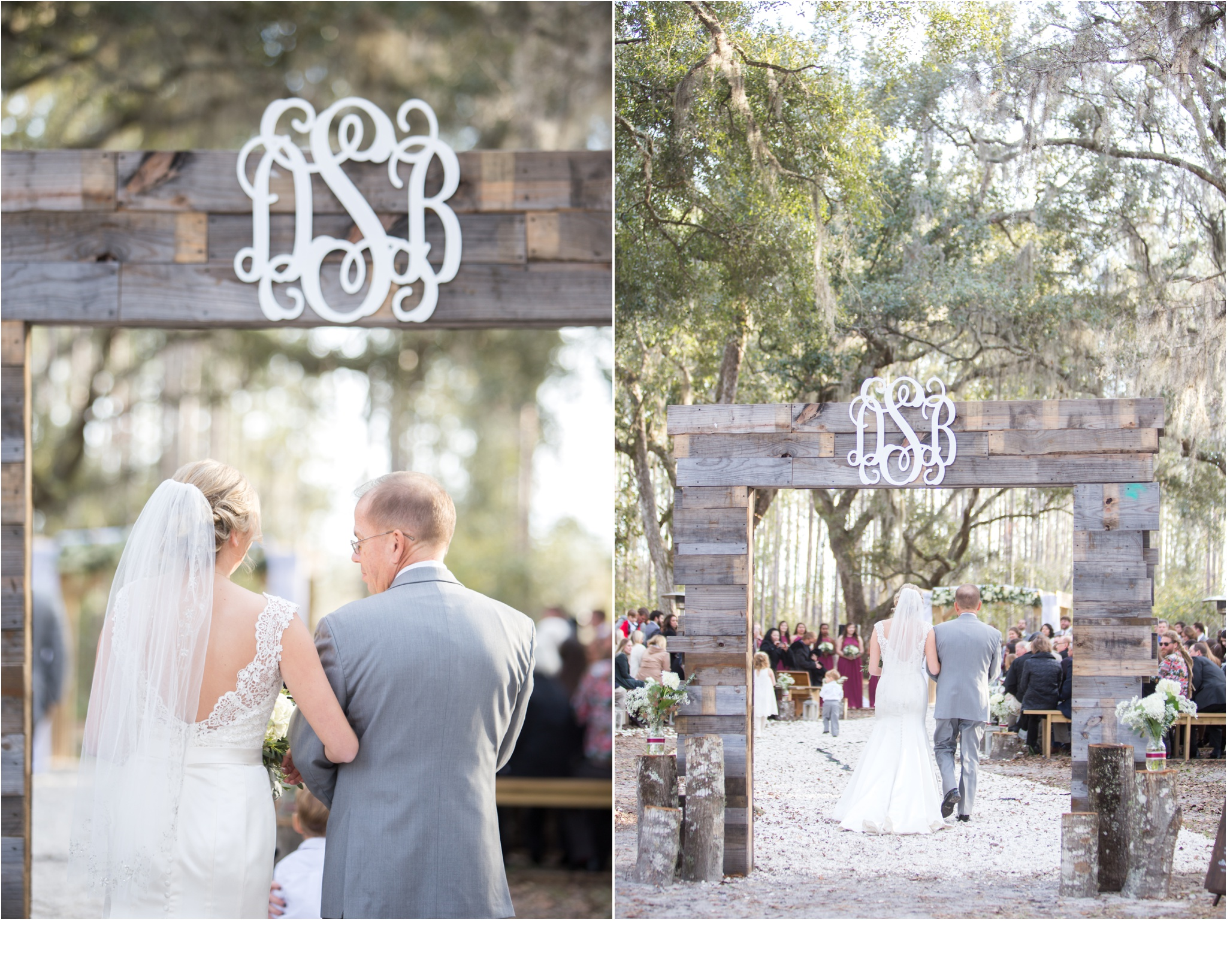 Rainey_Gregg_Photography_St._Simons_Island_Georgia_California_Wedding_Portrait_Photography_0535.jpg