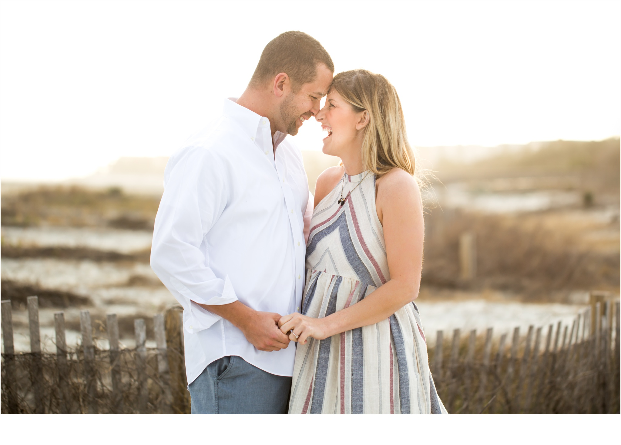 Rainey_Gregg_Photography_St._Simons_Island_Georgia_California_Wedding_Portrait_Photography_0555.jpg