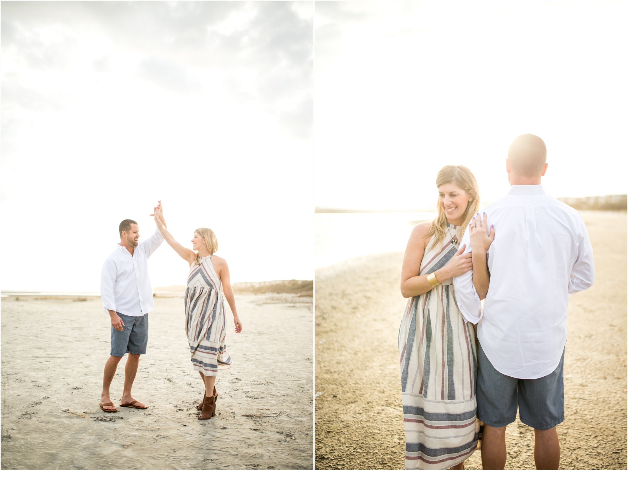 Rainey_Gregg_Photography_St._Simons_Island_Georgia_California_Wedding_Portrait_Photography_0557.jpg